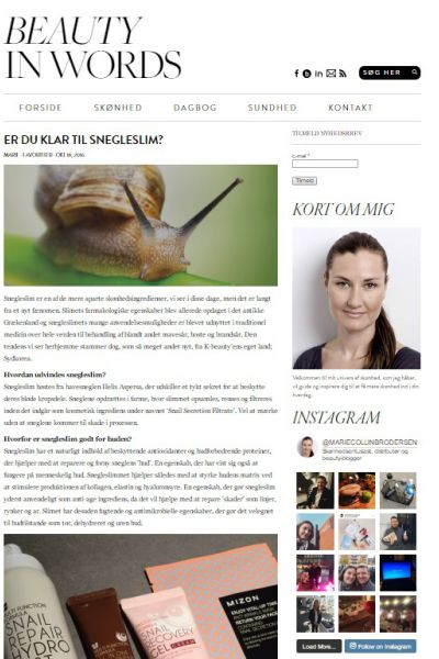 2016-10-18-beautyinwords-mizon-snail-400x600